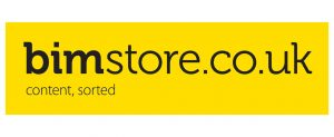 bimstore-logo
