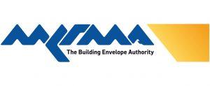 mcrma-logo