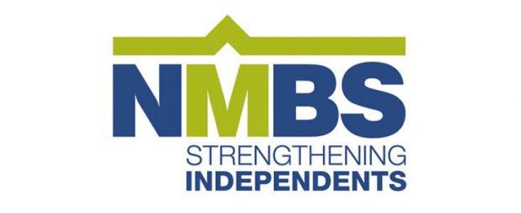 nmbs-logo
